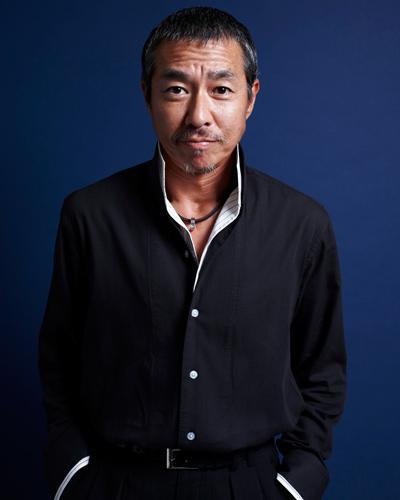 映画『踊る大捜査線 THE MOVIE 3 ヤツらを解放せよ!』柳葉敏郎 単独インタビュー