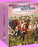 DVDBOXイメージ