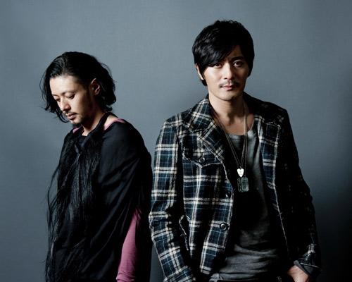 映画『マイウェイ 12,000キロの真実』オダギリジョー&チャン・ドンゴン 単独インタビュー
