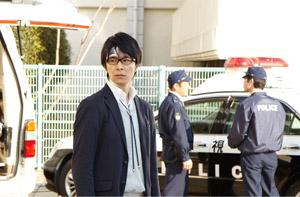 『映画 鈴木先生』
