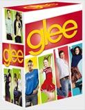「glee/グリー DVDコレクターズBOX」