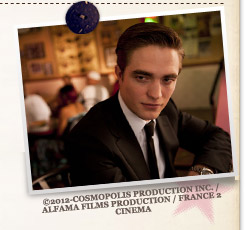 『愛、アムール』©2012-COSMOPOLIS PRODUCTION INC. / ALFAMA FILMS PRODUCTION / FRANCE 2 CINEMA