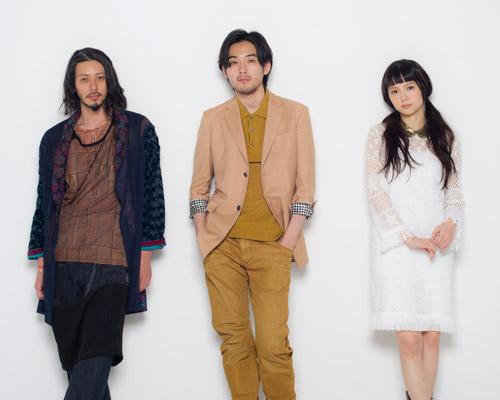 『舟を編む』松田龍平&宮崎あおい&オダギリジョー 単独インタビュー
