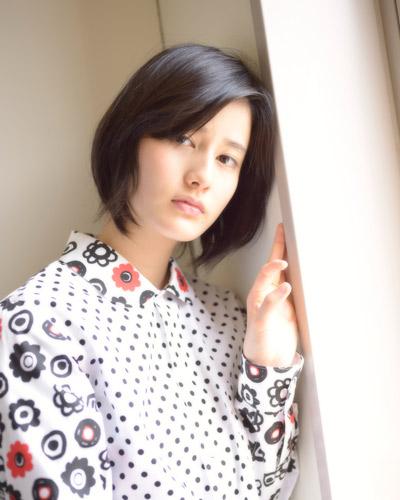 『リトル・フォレスト 夏・秋』橋本愛 単独インタビュー