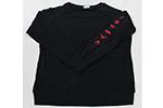 『ジャスティス・リーグ』オリジナルレディースTシャツ