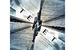 『TENET テネット』メイキング・オブ・TENET テネット クリストファー・ノーランの制作現場(メイキングブック)