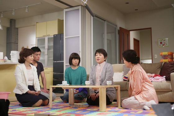 中田喜子の画像 p1_20