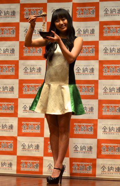宮崎香蓮の画像 p1_16