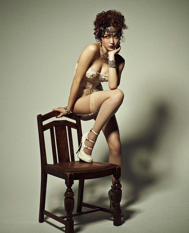 女神様が好きなようにうpしてデリするスレ113 [無断転載禁止]©bbspink.comYouTube動画>4本 ->画像>389枚