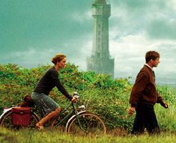 灯台守の恋