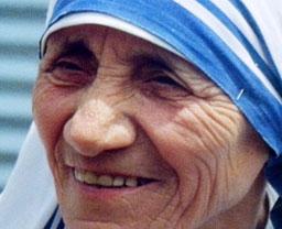 マザー・テレサ:母なることの由来 -デジタル復刻版-