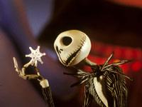 ティム・バートンのナイトメアー・ビフォア・クリスマス/ディズニー デジタル 3-D