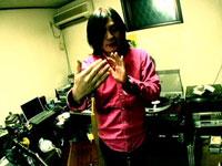 カーネーション/ROCK LOVE
