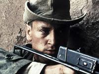 いのちの戦場 -アルジェリア1959-