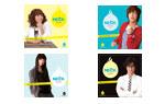 映画『NECK ネック』ネック・マシーン封筒入り!! ドキドキ!キャラクターポストカードセット