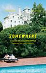 映画『SOMEWHERE』『SOMEWHERE』オリジナルポストカード