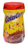 映画『ブラック・ブレッド』チョコレートドリンク「コラカオ」(400g入り)