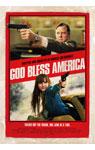 映画『ゴッド・ブレス・アメリカ』特製オリジナルポストカード