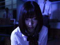 ひとりかくれんぼ 劇場版 -真・都市伝説-