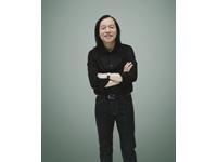 山下達郎 シアター・ライヴ/PERFORMANCE 1984-2012