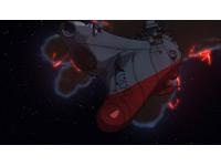 宇宙戦艦ヤマト2199/第三章 果てしなき航海