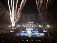 K-POP DREAM CONCERT 2012