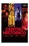 映画『ポルトガル、ここに誕生す ギマランイス歴史地区』オリジナル・ポストカード