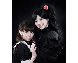 フジミ姫 ~あるゾンビ少女の災難~