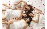 映画『赤×ピンク』アブナすぎるナマ写真(全5種類)