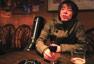 KAZUYA 世界一売れないミュージシャン