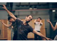 パリ・オペラ座へようこそ ライブビューイング シーズン2 2013~2014/バランシン/ミルピエ