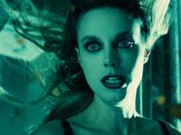 スガラムルディの魔女