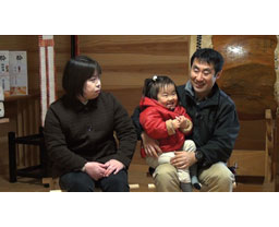 大津波3.11 未来への記憶