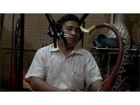 Beauty of Tradition−ミャンマー民族音楽への旅−