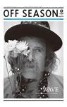 映画『ベラ・ヴィータ』OFFSEASONmagazine(1回券)