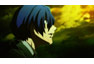 PERSONA3 THE MOVIE -#4 Winter of Rebirth-