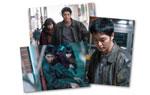 映画『あいつだ』選べるポストカードセット