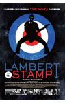 映画『ランバート・アンド・スタンプ』オリジナルポストカード