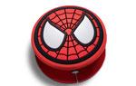 映画『スパイダーマン:ホームカミング』スパイダーマン特製イヤフォン・コードリール