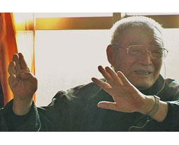 渡辺護自伝的ドキュメンタリー第1部 糸の切れた凧 渡辺護が語る渡辺護 前篇