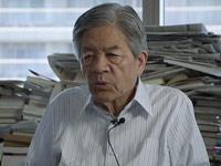 映画作家 黒木和雄 非戦と自由への想い