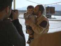 ホワイト・ヘルメット −シリアの民間防衛隊−