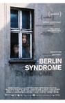 映画『ベルリン・シンドローム』オリジナルポストカード