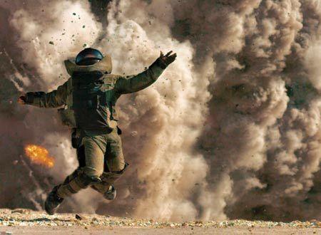 『ハート・ロッカー』写真007