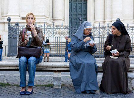 『食べて、祈って、恋をして』写真001