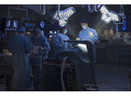 ドクター・ストレンジ (映画)の画像 p1_11