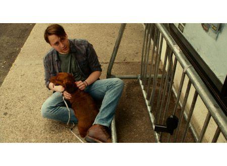 『トッド・ソロンズの子犬物語』写真015